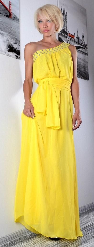 платья для офиса фото